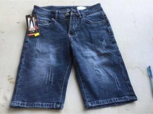 Xưởng may jeans nam Nam Khang