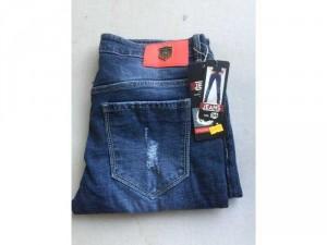 jeans nam rách Nam Khang 0976964644