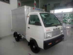 Xe tải truck - Miễn phí đăng kí đăng kiểm. Tặng bảo hiểm thân vỏ