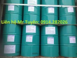 Bán Triethanolamine (TEA 99%)