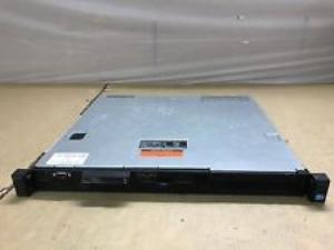 Bán máy chủ Dell R210