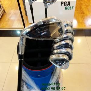 Bộ gậy golf Taylormade M4 lefthand (hết hàng)