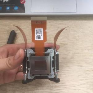 Thay LCD cho máy chiếu Sony, Hitachi, 3M, Hpec