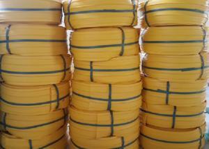 Giấy dầu chống thấm, băng cản nước PVC, khớp nối nhựa KN 92, xốp cao su