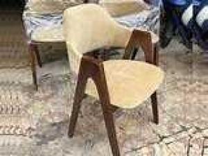 Ghế cafe, bộ bàn ghế cafe