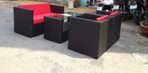 Bàn ghế sopha cần thanh lý  giá rẻ nhất sản xuất tại xưởng HGH 0008