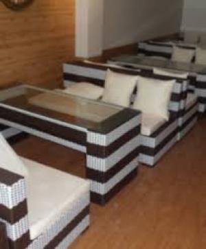 Bàn ghế sopha  giá rẻ nhất sản xuất tại xưởng Chuyên bán đồ nội thất, đồ nội thất trang trí