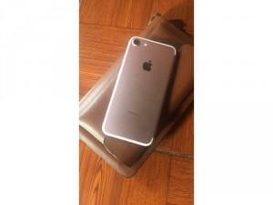 Bán iphone 7