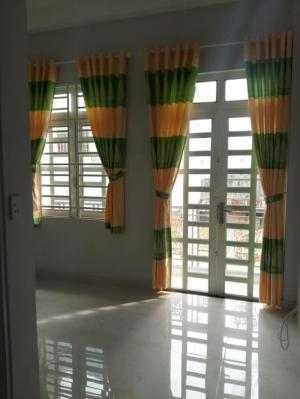 Bán nhà 282/37A đường Lê Văn Quới quận Bình Tân