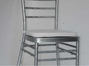 Ghế nhà hàng cao cấp giá tại xưởng sản x