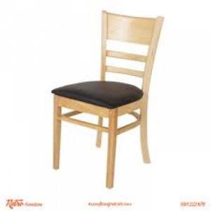 bàn ghế ca bin phòng ăn giá rẻ tại xưởng sản xuất HGH 00014