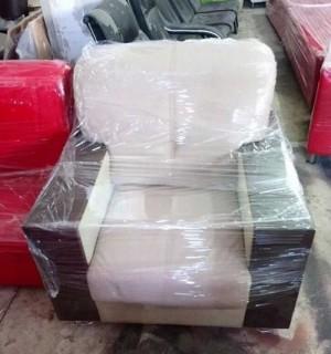 Sofa bọc nêm giá rẻ tại xưởng