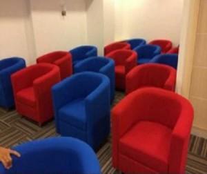 Ghế sofa nhìu màu thanh lý giá rẻ