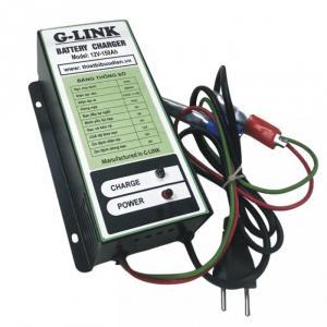 2018-12-25 14:17:00 Nạp ắc quy tự động G-LINK G12V-150Ah 550,000