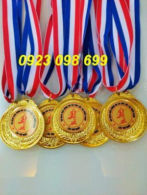 Sản xuất huy chương, bán huy chương, cung cấp huy chương