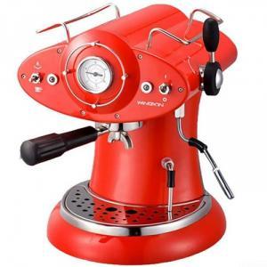 Máy pha cà phê Wingkin 210.