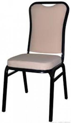 Bàn ghế nhà hàng  giá rẻ tại xưởng sản xuất HGH00036