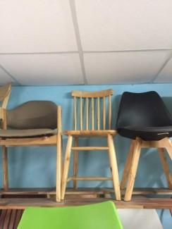Cần bán gấp các loại ghế gỗ