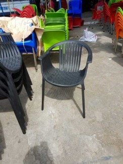 Thanh lý lô ghế nhựa cafe giá tại xưởng