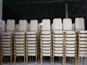 Ghế nhà hàng cao cấp giá tại xưởng sản