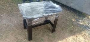 Ghế gỗ cafe giá rẻ tại tphcm