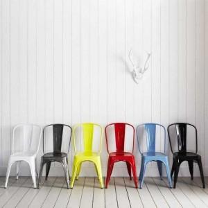 Ghế nhựa nhìu màu,kinh doanh cafe