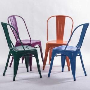 Ghế nhựa toelix nhìu màu,giao hàng nhanh
