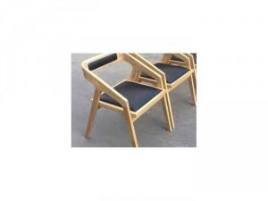 Bàn ghế cafe ,bộ ghế cafe