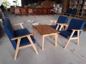 Bàn ghế sofa cao cấp thanh lý giá rẻ-MN