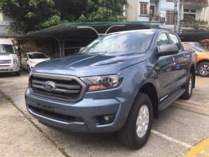 Ford Ranger XLS MT số sàn