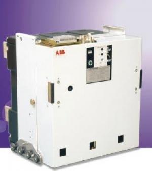Cung cấp các loại  máy cắt điện cao thế xuất xứ ABB