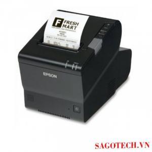 Máy In Bill Xprinter Xp - Q200