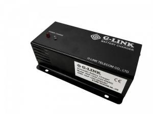 2018-12-28 10:46:51 Máy nạp ắc quy cho ô tô G-LINK NAP-1230 730,000