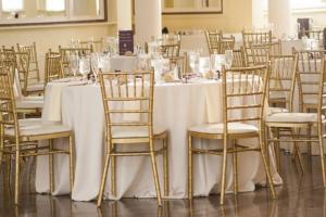 bàn ghế  ghế nhà hàng giá rẻ tại xưởng sản xuất 00064
