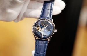 Chào đón năm mới 2020 - Ngập tràn quà tặng khi mua đồng hồ tại H2 WATCH