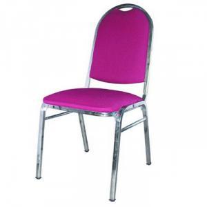 Bàn ghế nhà hàng giá rẻ tại xưởng sản xuất HGH 00089
