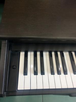 Piano Yamaha Ydp-88ii