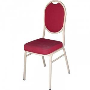 Bàn ghế nhà hàng giá rẻ tại xưởng sản xuất HGH 000790