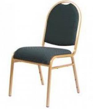 Bàn ghế nhà hàng giá rẻ tại xưởng sản xuất HGH 0091