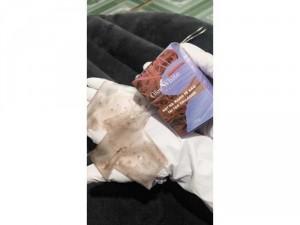 Mặt Nạ Màng Tế Bào Collagen Olee White