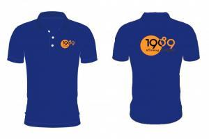Xưởng may đồng phục và cung cấp áo thun đẹp tại TPHCM