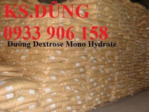 Nơi mua bán glucose giá sỉ-bán glucose dextrose tại đồng nai