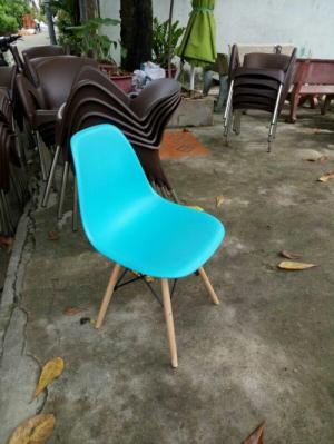 Bàn ghế cafe giá rẻ tại xưởng sản xuất HGH 91