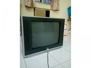 Mình cần bán TV như hình