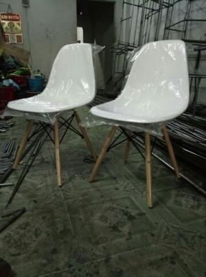 Bàn ghế cafe giá rẻ tại xưởng sản xuất HGH 300