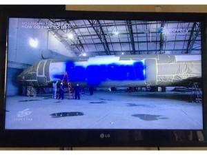 TV LG 32 inch led full HD _ 32LV3400