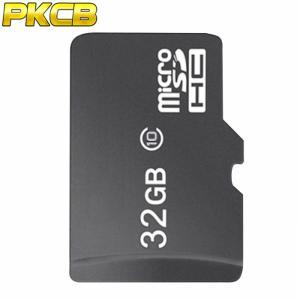 Thẻ nhớ 32G 10 tốc độ cao SDHC chuẩn dung lượng bảo hành 12 tháng