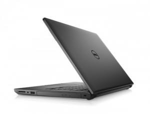 Dell ins 3476 c4i51121 core i5 8250u 4g 1tb 14 khuyen mai gia tot