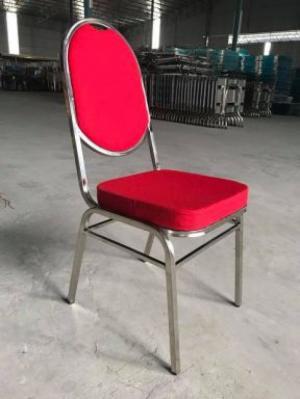 Bàn ghế cafe giá rẻ tại xưởng sản xuất HGH 105