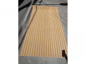Thảm lót sàn Cano, Du Thuyền 1200*2400mm